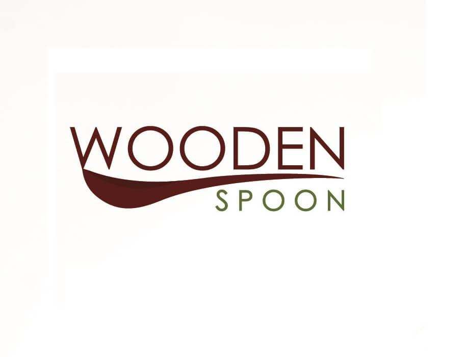 Kosmetika Wooden Spoon